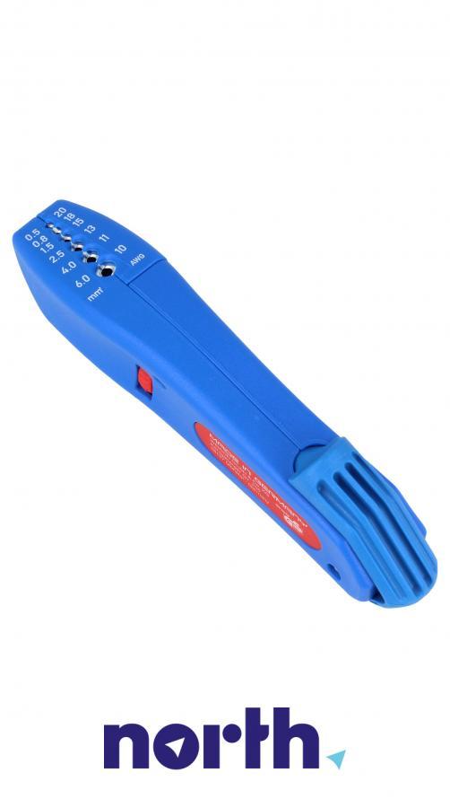 Nóż WEICON 50057328,4