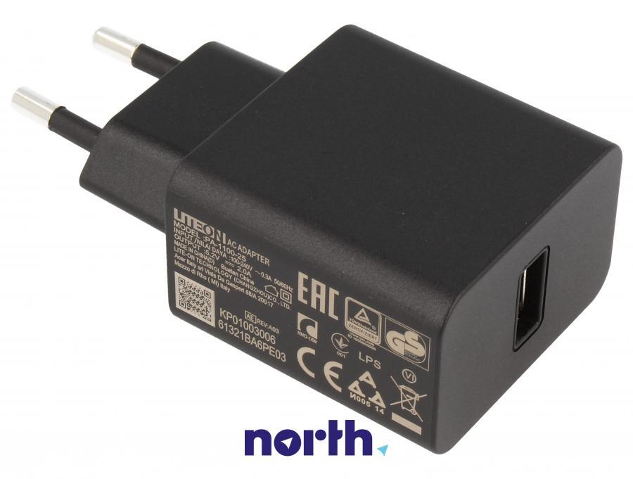Ładowarka USB do tabletu Acer PA-1100-25 KP.0100H.002,0
