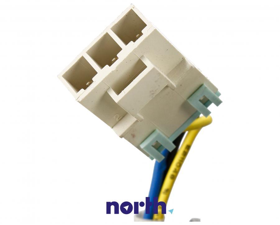 Pompa myjąca z turbiną do zmywarki Gorenje 453854,2