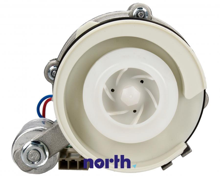 Pompa myjąca z turbiną do zmywarki Gorenje 453854,3