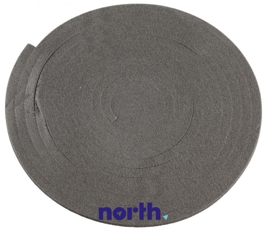 Uszczelka do płyty ceramicznej Gorenje 438170,0