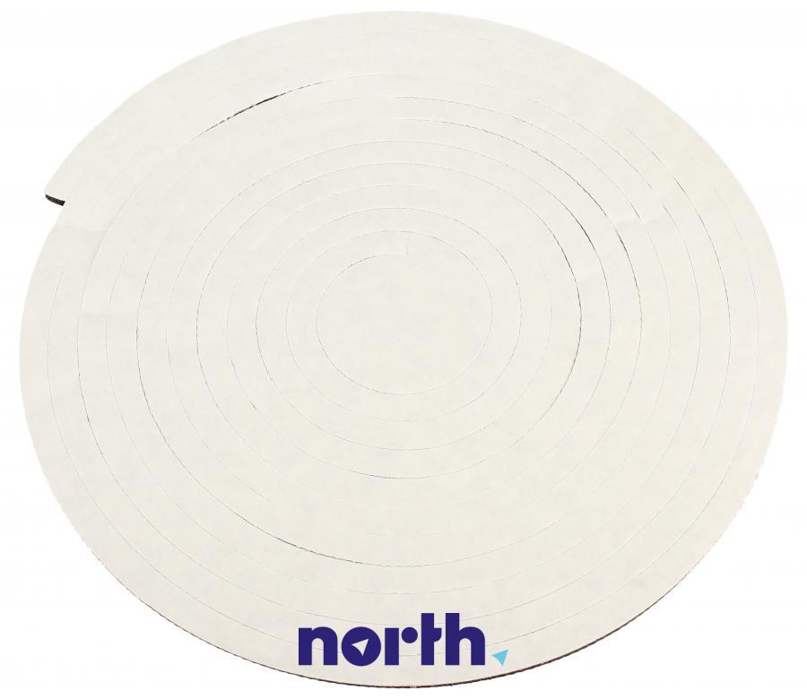 Uszczelka do płyty ceramicznej Gorenje 438170,1