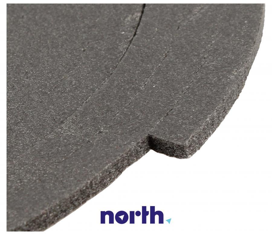 Uszczelka do płyty ceramicznej Gorenje 438170,2