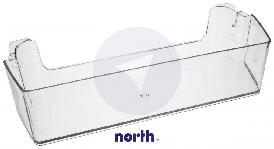 Półka na drzwi chłodziarki do lodówki LG MAN62731801,0