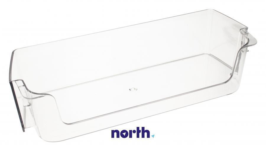 Półka na drzwi chłodziarki do lodówki LG MAN62731801,1