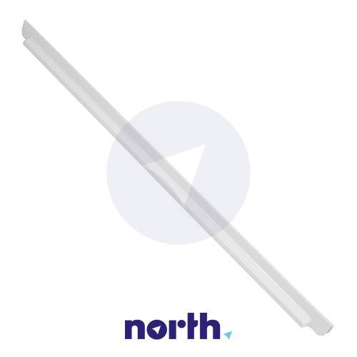 Ramka tylna do górnej półki komory chłodziarki do lodówki Electrolux 2631008014,1