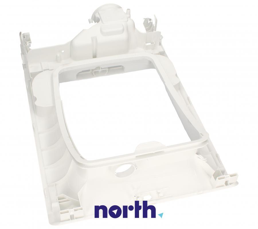 Ramka górna wewnętrzna pod pokrywę drzwi do pralki Electrolux 4055233714,1