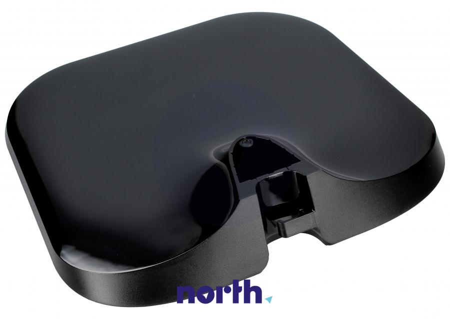 Stopa do monitora AAN74648802 LG,1