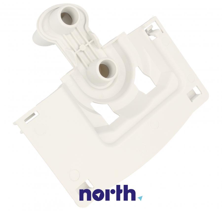 Mocowanie górnego spryskiwacza do zmywarki Whirlpool 482000012560,0