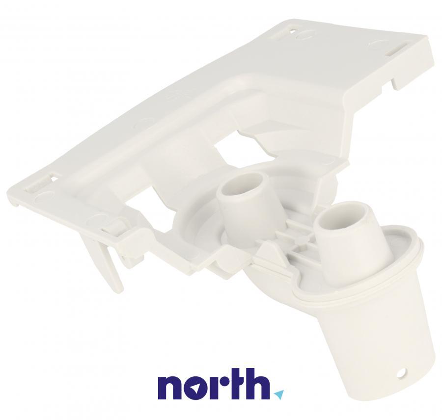 Mocowanie górnego spryskiwacza do zmywarki Whirlpool 482000012560,1