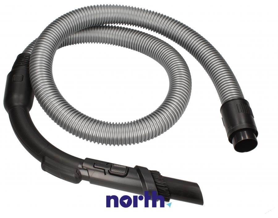 Wąż ssący do odkurzacza Rowenta RS-RT900428,0