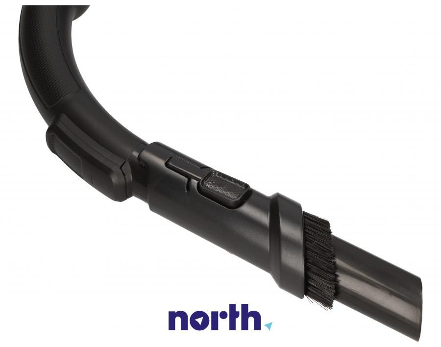 Wąż ssący do odkurzacza Rowenta RS-RT900428,1