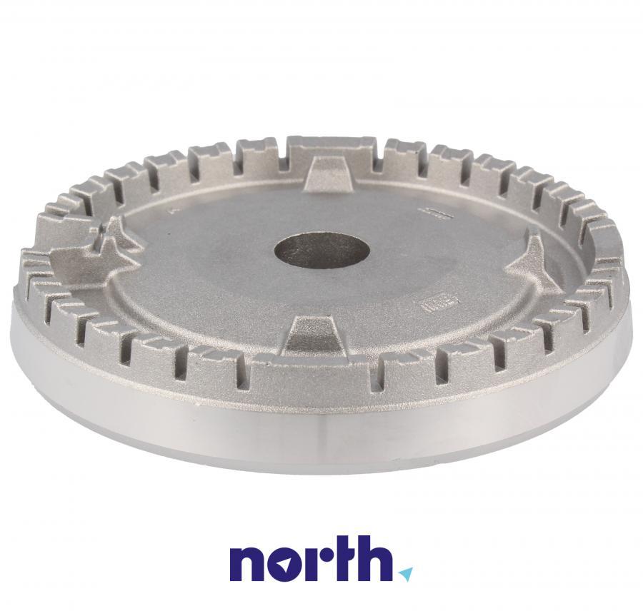 Korona palnika dużego do kuchenki Whirlpool 481010621285,2