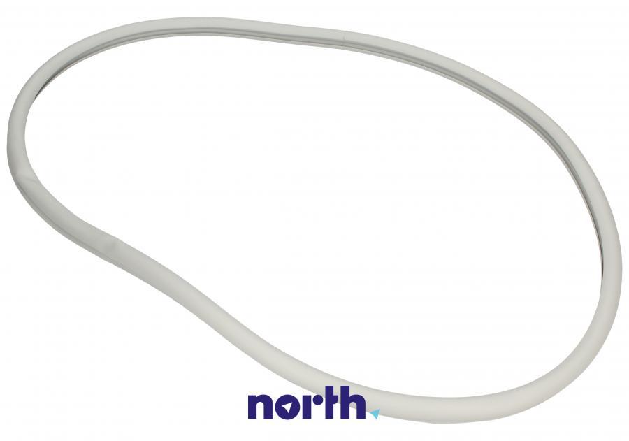 Uszczelka bębna do suszarki AEG 1366063111,0