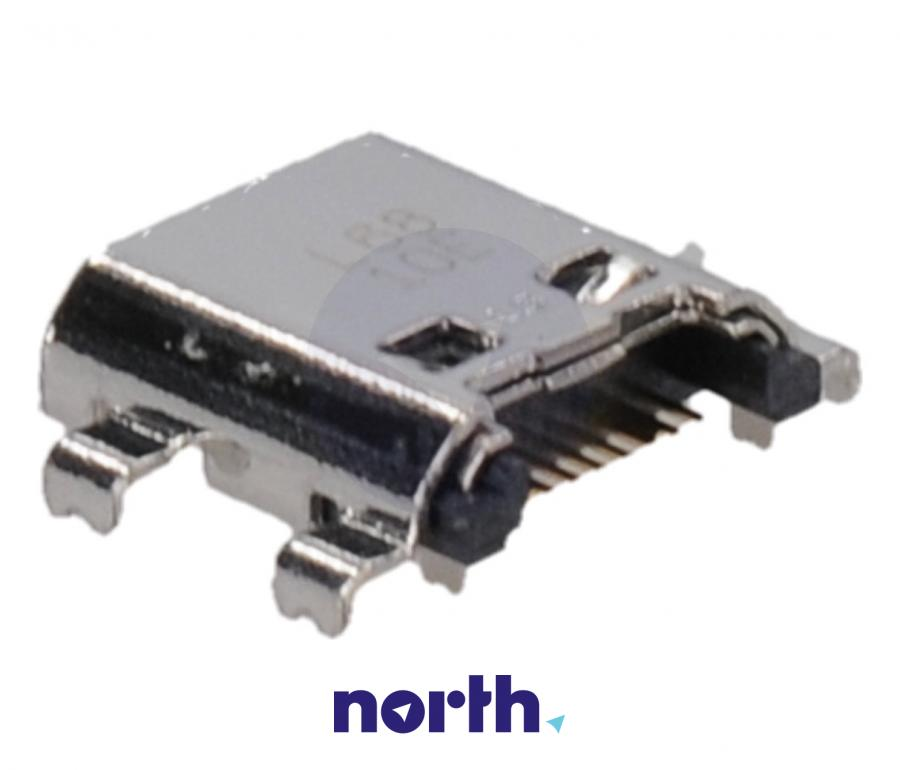 Gniazdo USB do smartfona Samsung 3722-003708,1