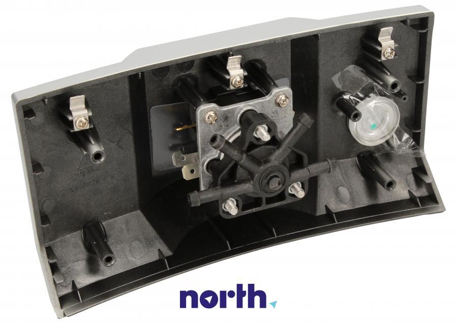 Front panelu sterowania do ekspresu Krups MS-623515,1