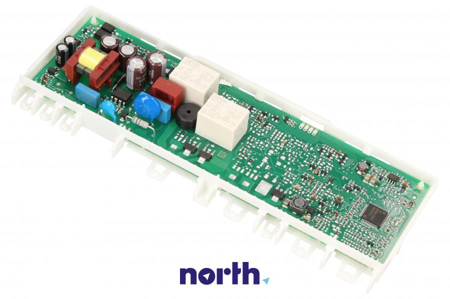 Moduł elektroniczny do lodówki Bosch 12006254,0