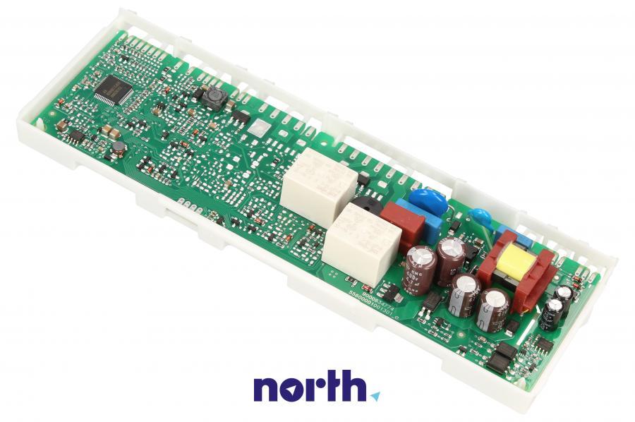 Moduł elektroniczny do lodówki Bosch 12006254,1