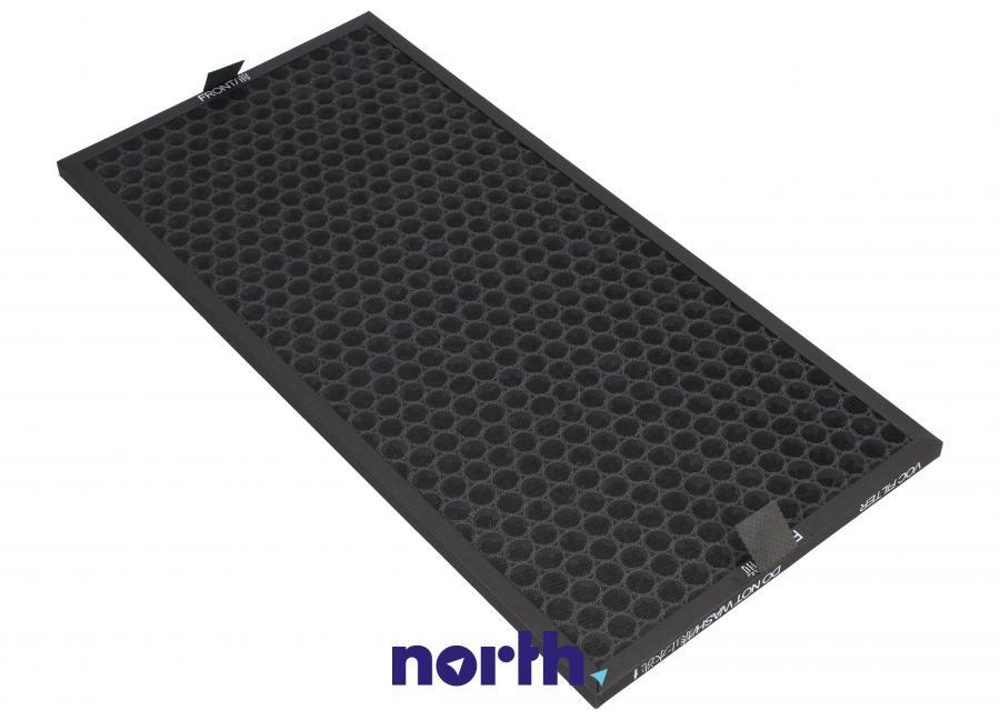 Filtr węglowy aktywny do oczyszczacza powietrza Rowenta RSPU000006,0