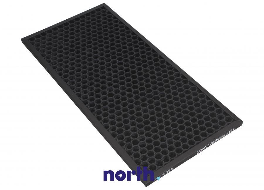 Filtr węglowy aktywny do oczyszczacza powietrza Rowenta RSPU000006,1