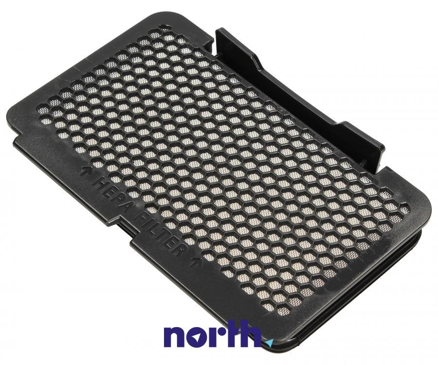 Filtr HEPA do odkurzacza Rowenta ZR902501,1