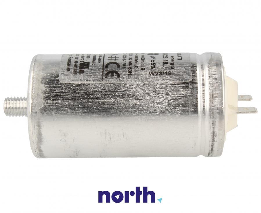 Kondensator rozruchowy 416251929,2