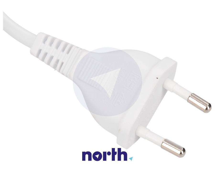 Kabel zasilający do blendera Philips 996510074757,2
