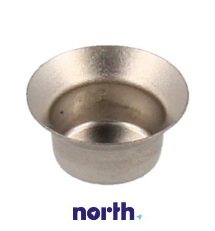 Dysza palnika do lodówki absorpcyjnej Dometic 289048300,1