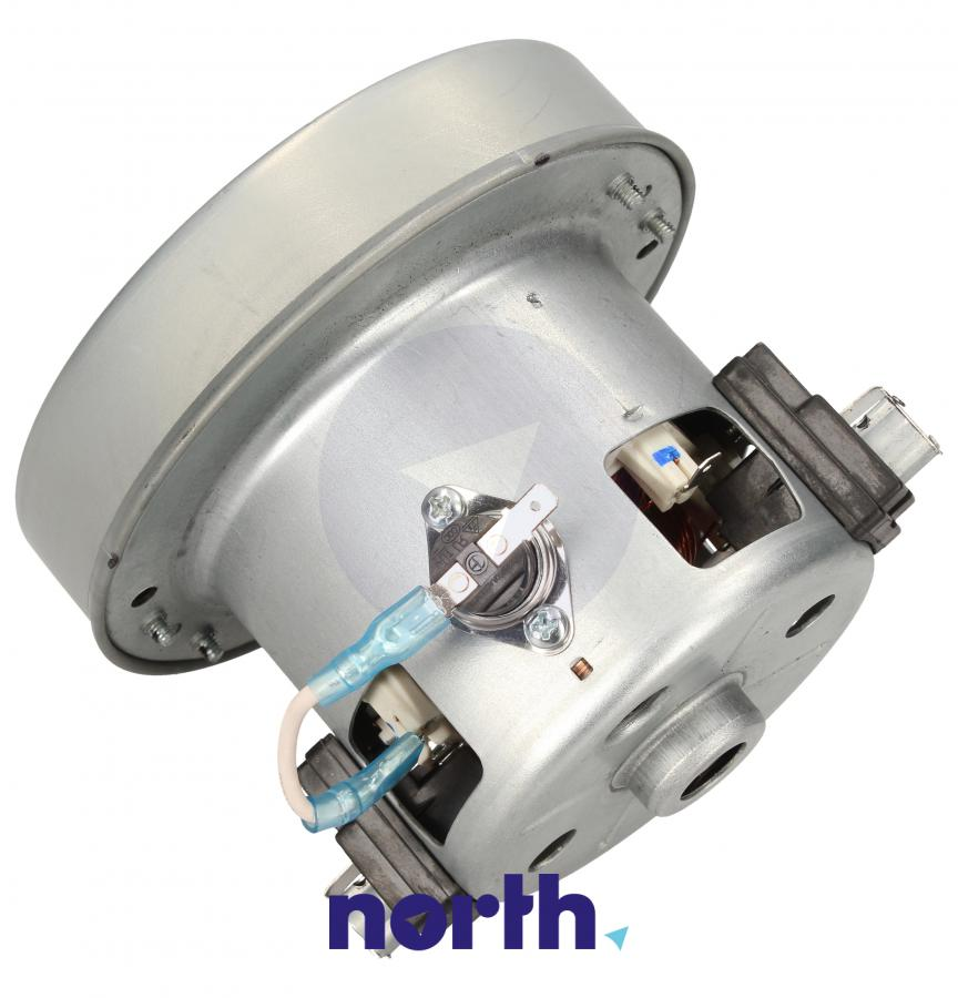 Silnik do odkurzacza Electrolux 140017079058,1