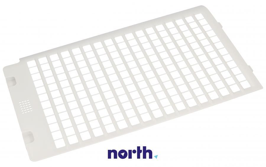 Filtr wstępny do oczyszczacza powietrza Sharp HPNLA509KKFA,0