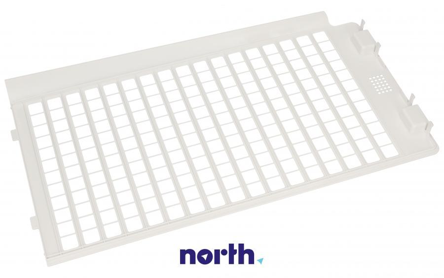 Osłona filtra wlotowego do nawilżacza powietrza Sharp HPNLA509KKFA,1