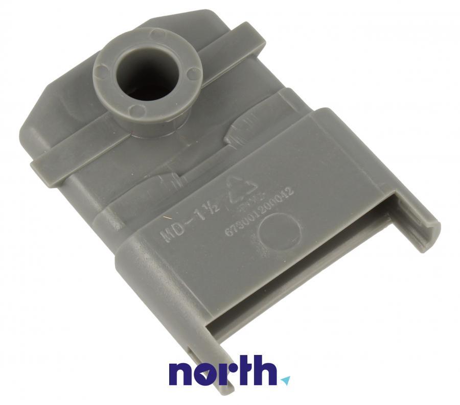 Ramię spryskiwacza sufitowego do zmywarki Samsung DD81-01740A,0