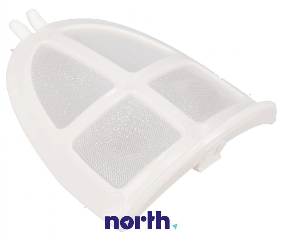 Filtr wody do czajnika Amica 1035202,1