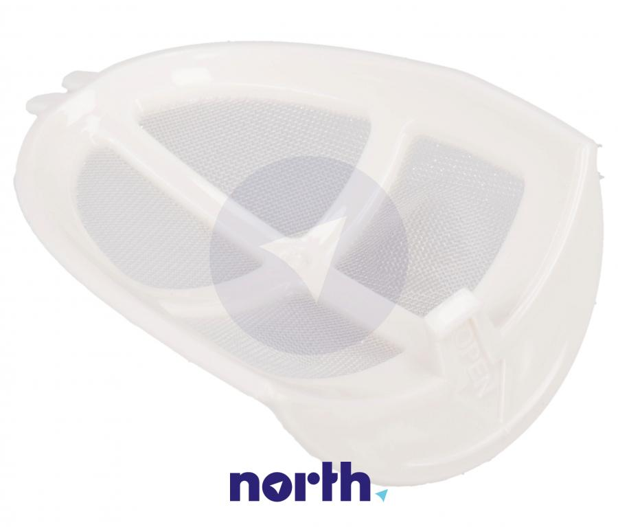 Filtr wody do czajnika Amica 1035202,2