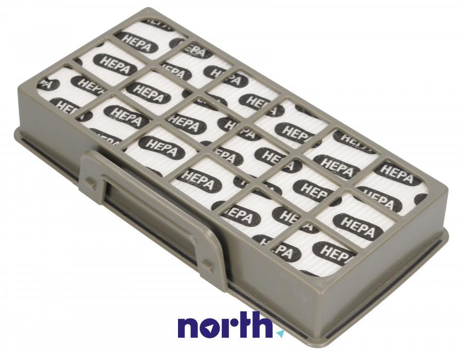 Filtr HEPA do odkurzacza Tefal RS-RT4310,0
