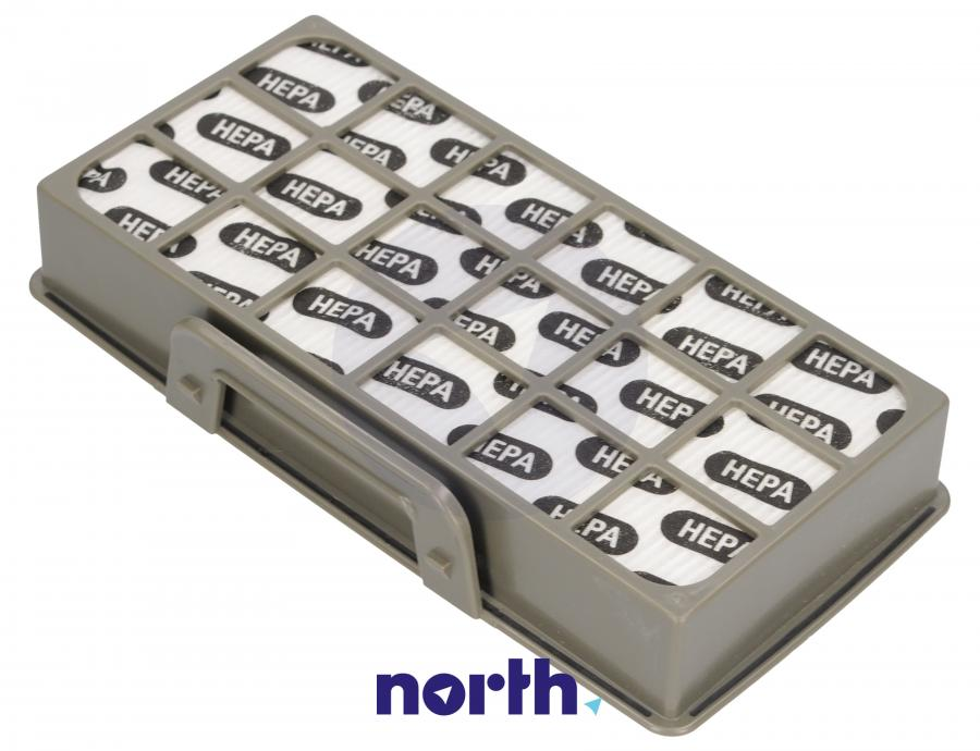 Filtr HEPA do odkurzacza Tefal RSRT4310,0