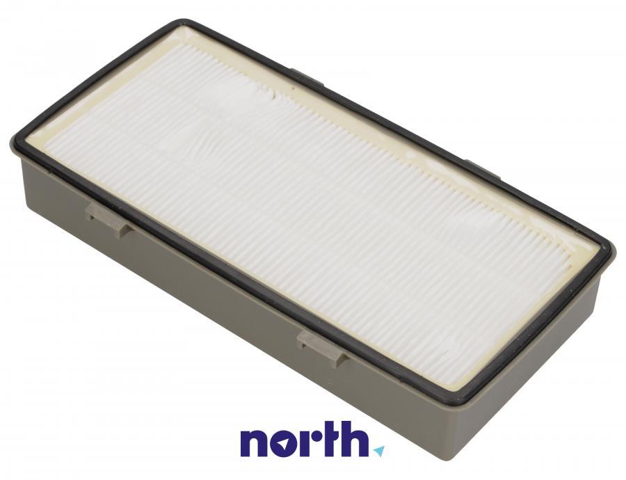 Filtr HEPA do odkurzacza Tefal RSRT4310,1