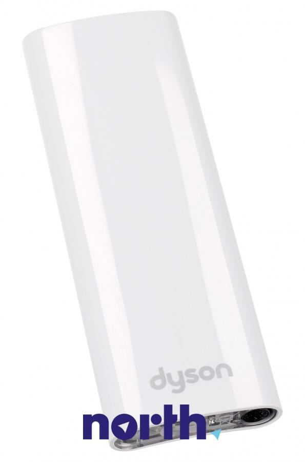Pilot do nawilżacza powietrza Dyson 96656906,1