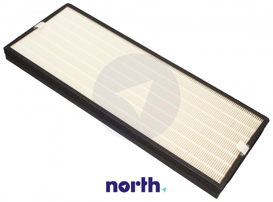 Filtr HEPA do oczyszczacza powietrza Rowenta XD6071F0,0