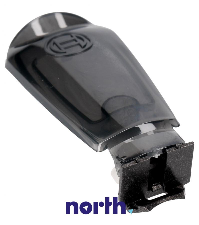 Klapka wlewu wody do żelazka Bosch 10001700,1