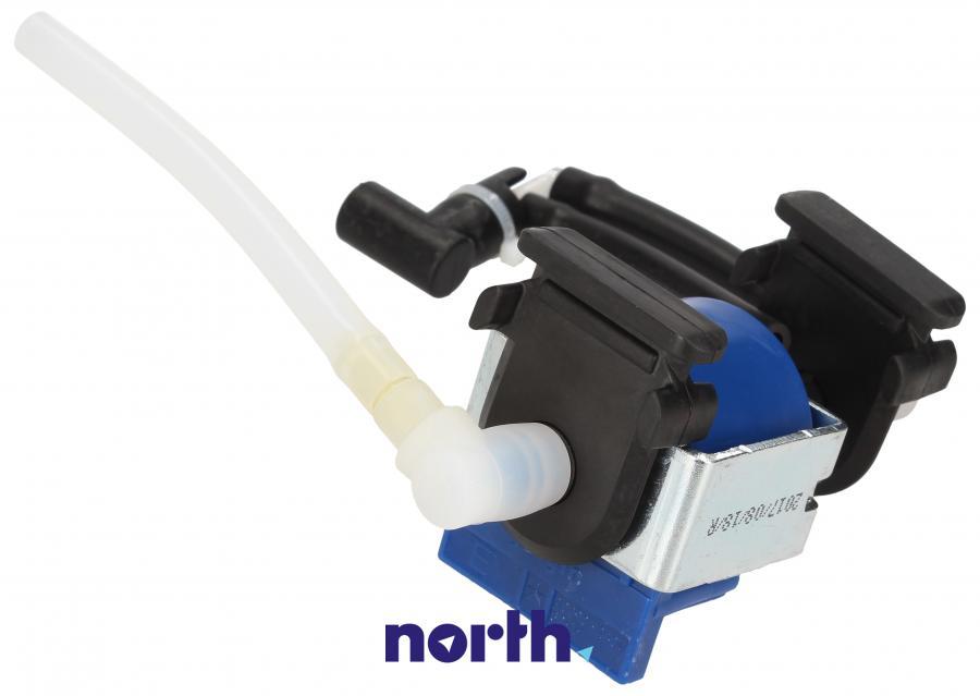 Pompa wody do generatora pary Philips JYPC-3 423902183081,1