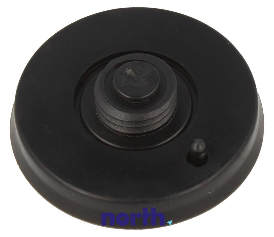 Wkładka filtra z uszczelką do ekspresu Bifinett 7313285859,2