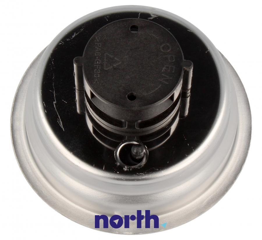 Filtr kawy pojedynczy do ekspresu DeLonghi 7313285829,2