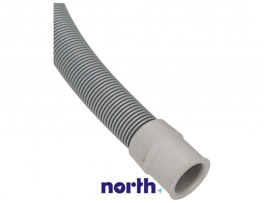 Wąż odpływowy do zmywarki Electrolux 140003571027,2