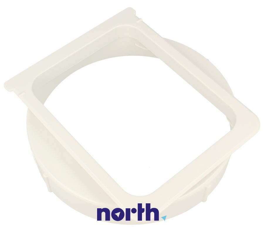 Łącznik węża wylotowego do klimatyzacji Electrolux 4055320420,0