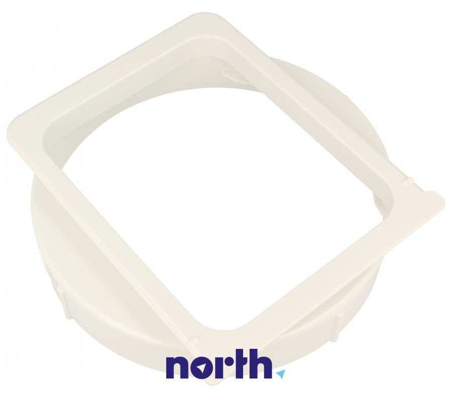 Łącznik węża wylotowego do klimatyzacji Electrolux 4055320420,1