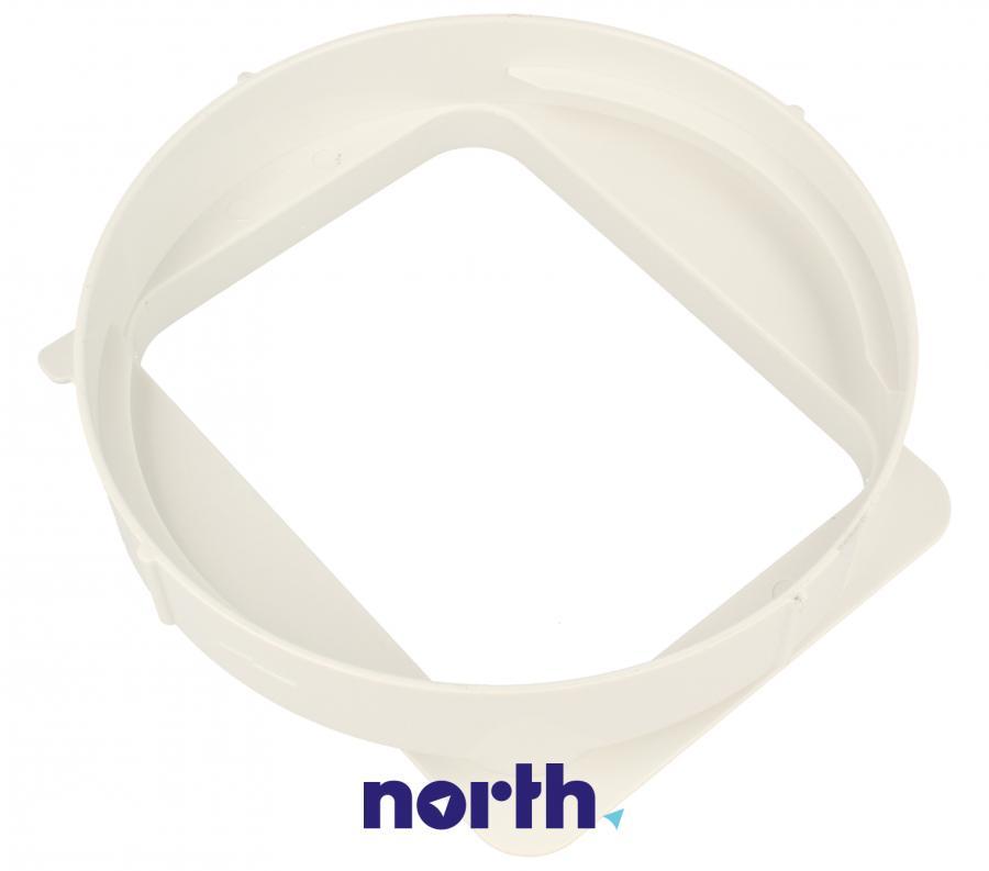 Łącznik węża wylotowego do klimatyzacji Electrolux 4055320420,2