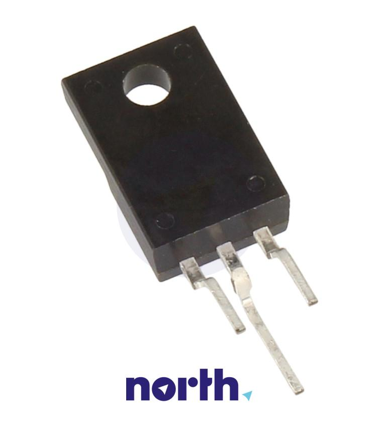 Tranzystor RJP63K2 RJP63K2DPPM0,1