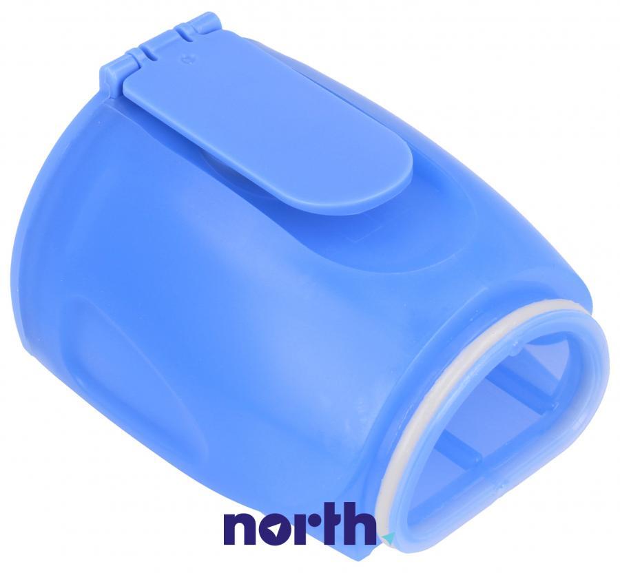Zbiornik wody do irygatora do zębów Panasonic EW1211TA84LW,0