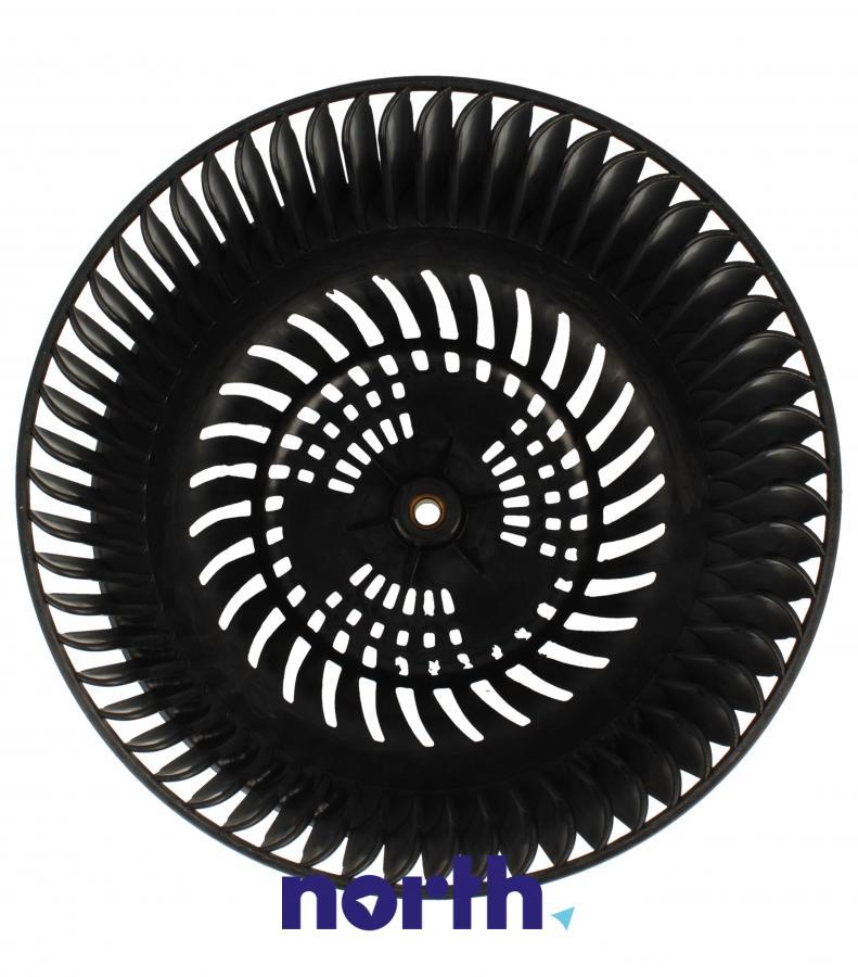 Wirnik łopatkowy wentylatora do okapu Whirlpool 482000022197,2